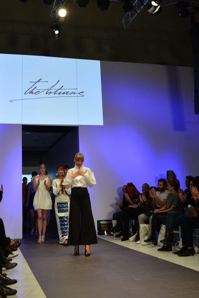 athens-exclusive-designers-week-10
