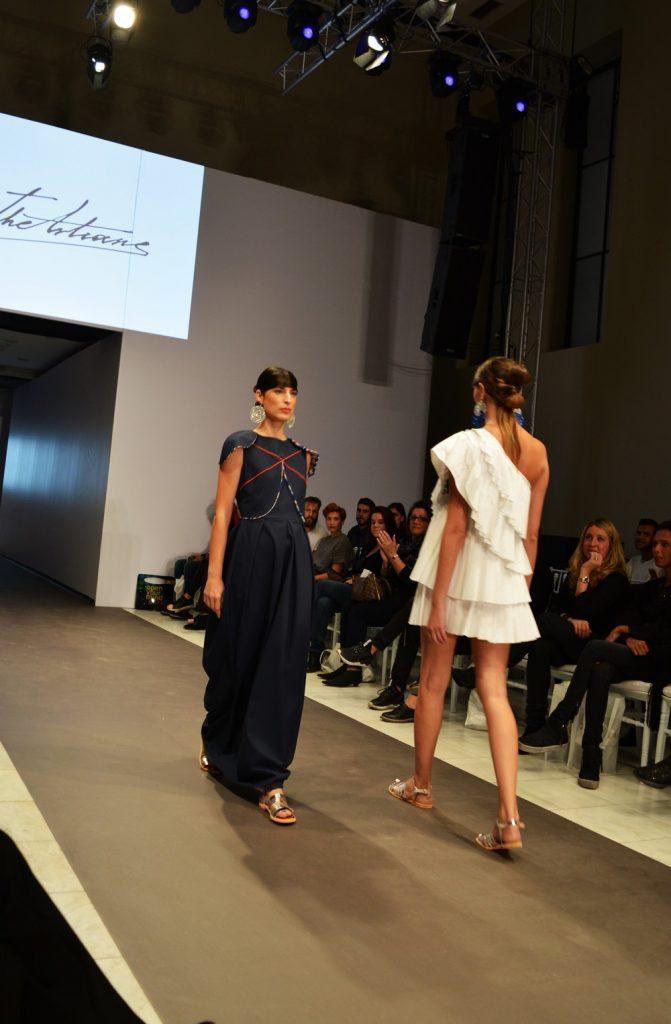 athens-exclusive-designers-week-5