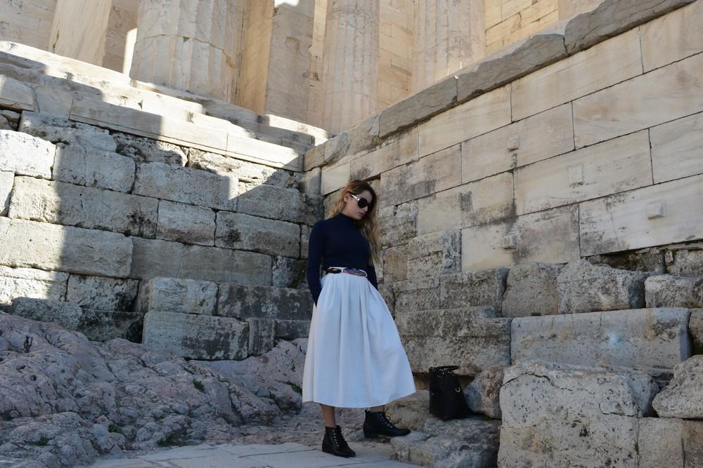 akropoli-athens-10