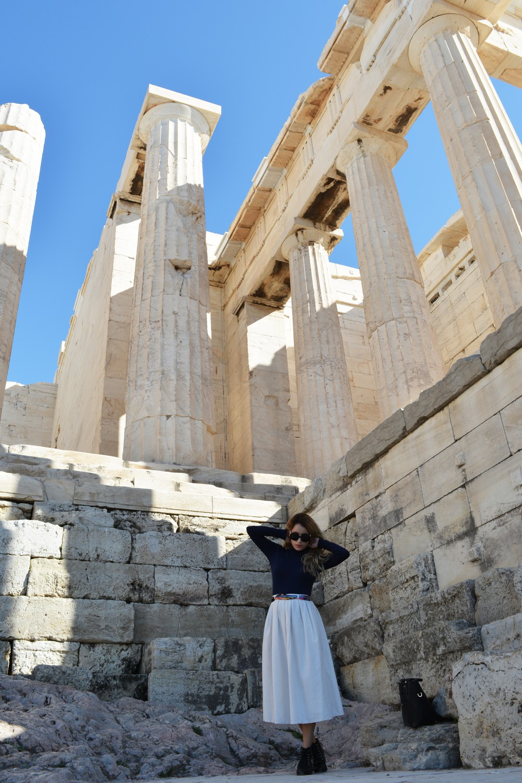akropoli-athens-11