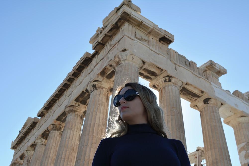 akropoli-athens-5